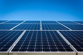 comment choisir un panneau solaire