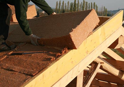 Devis isolation toiture en ligne : devis gratuits d'artisans près de chez vous