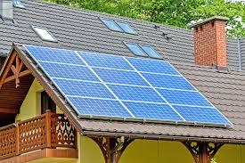 panneau solaire autoconsommation prix