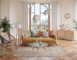 quelques idées de décorations pour votre intérieur