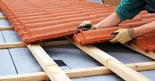quand rénover la toiture ?